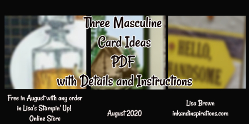 August-masculine-thank-you.email-banner