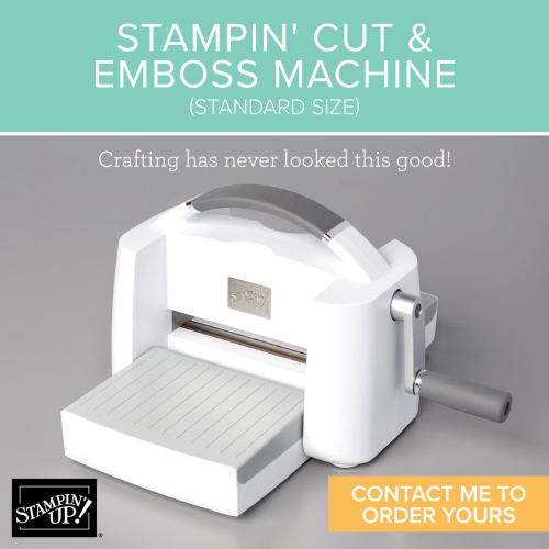 08.04.20_SHAREABLE2_CUT&EMBOSS_MACHINE_PREORDER_ENG