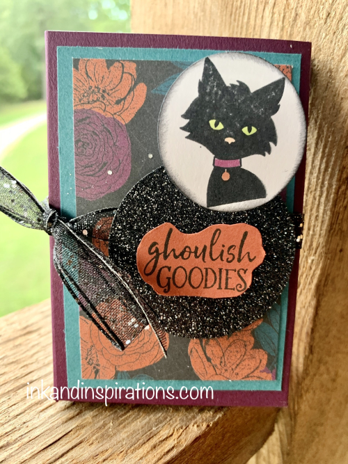 2020-Stampin-Up-Halloween-Project-cat-treat-box