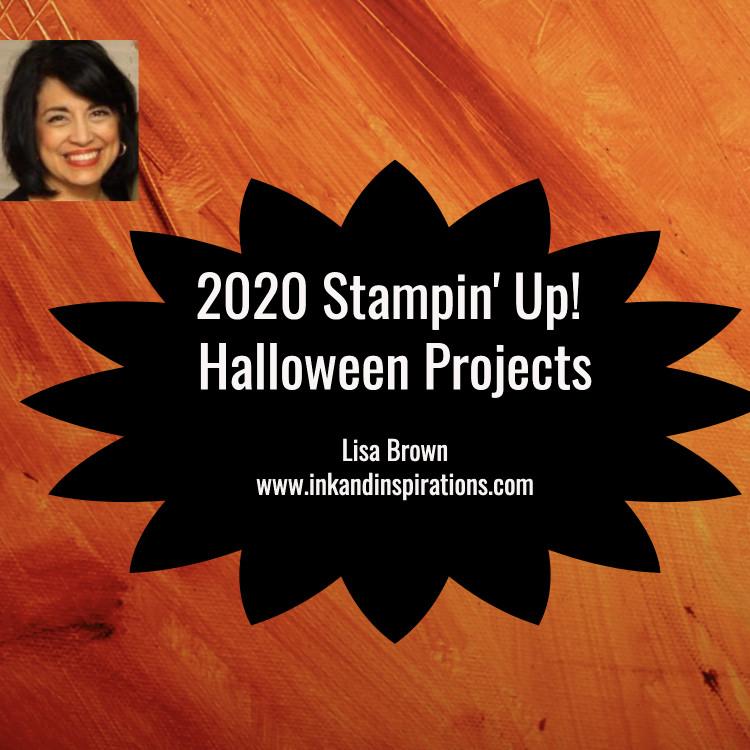 2020-halloween-stampin-up.blog-post-image