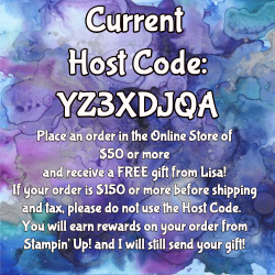 Sept24-oct.host-code