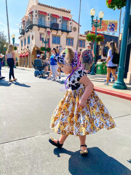 Mia-toy-story-dress