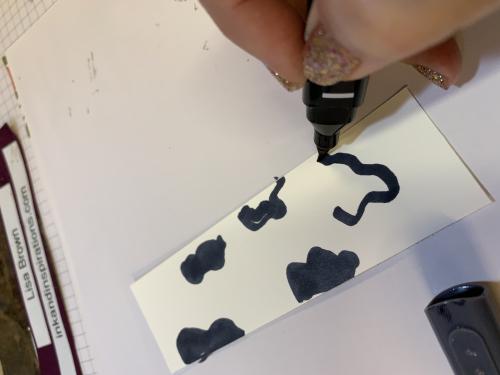 Cow-hide-print-1