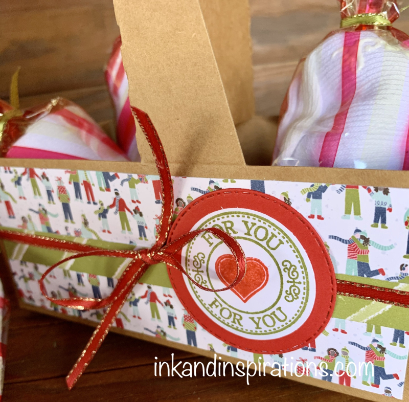 Diy-unique-gift-packaging