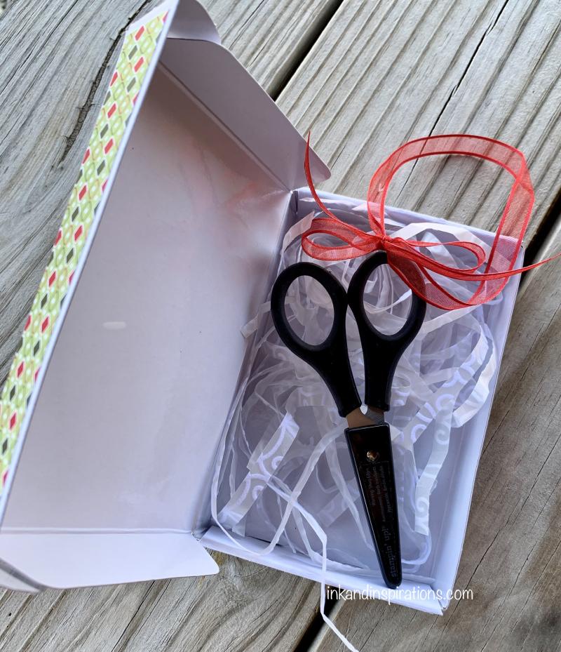 2020-Christmas-gift-guide-precision-scissors