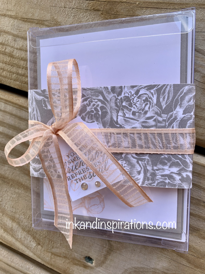 Simple-gift-packaging-handmade-cards