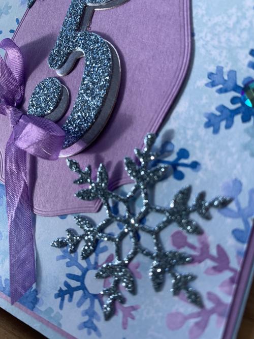 Snowflake-splendor-birthday-card