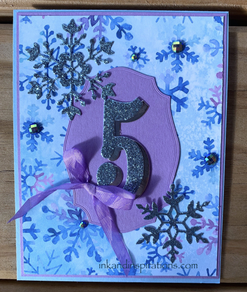 Birthday-card-snowflake-splendor