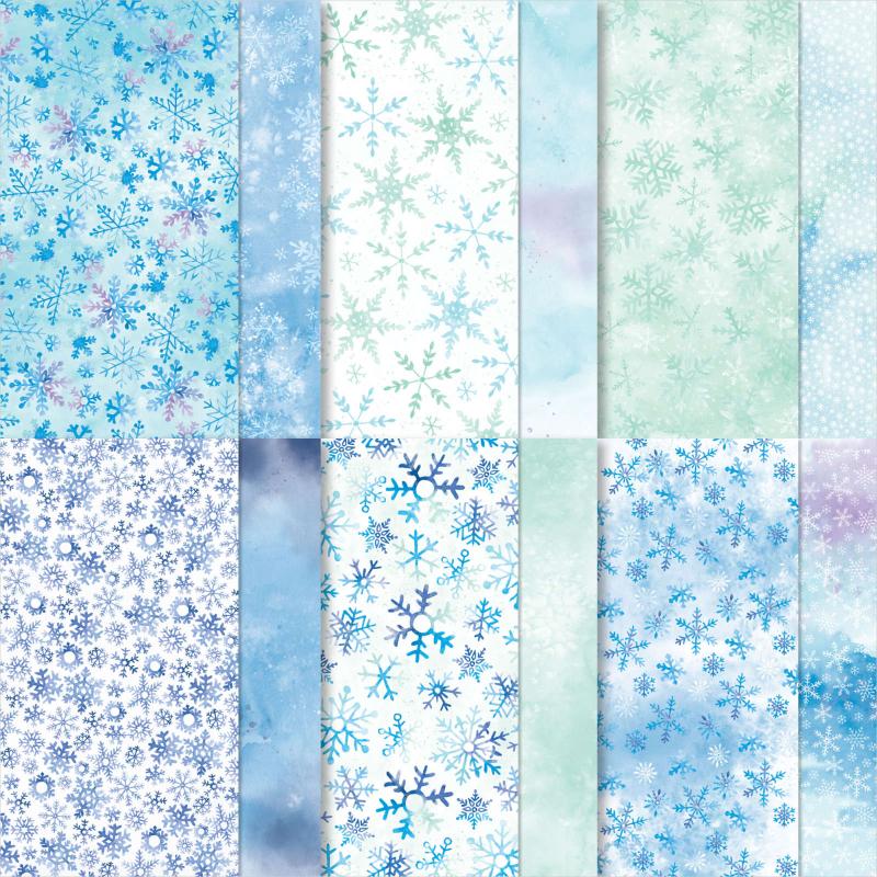 Snowflake-splendor-153512