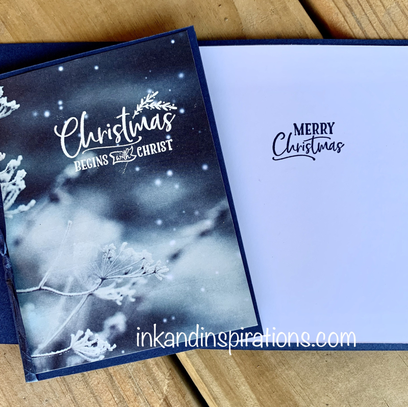 Easy-christmas-cards