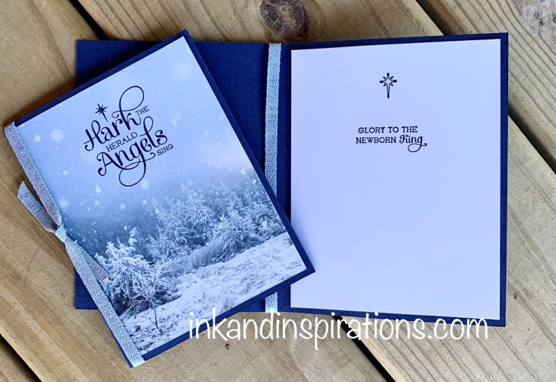 Easy-christmas-cards-with-stamparatus