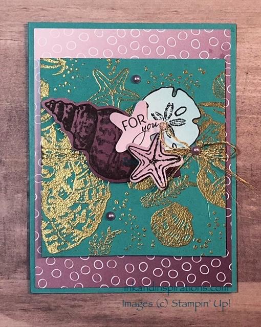 Friends-seashells-card-stampin-up