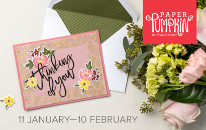 BANNER2_410X260_BOUQUET_HOPE_NA