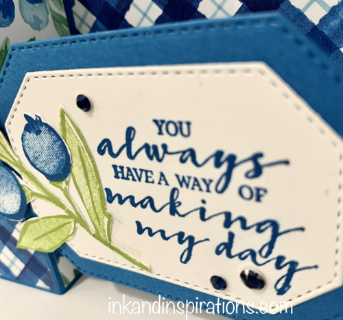 Stampin-up-berry-blessings-card