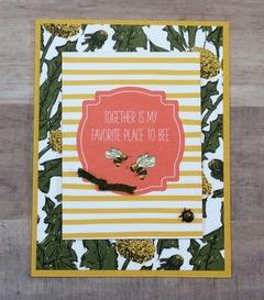 Dandy-gardens-memories-more-card
