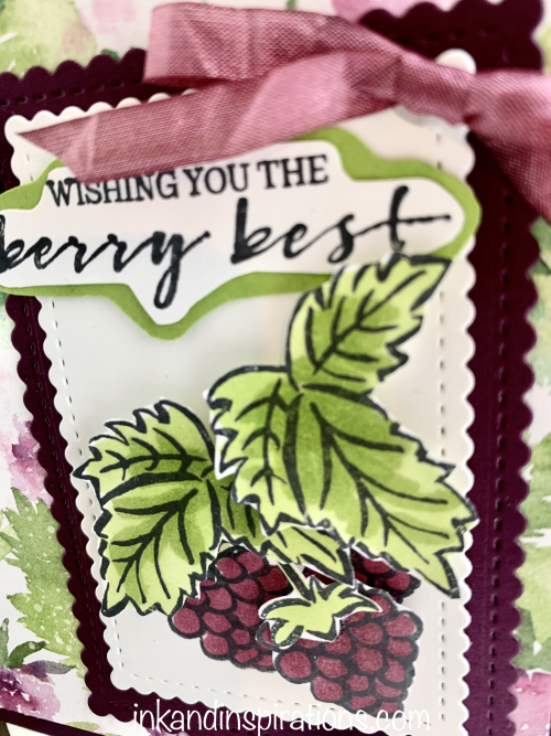 Stampin-up-berry-blessings-birthday-card