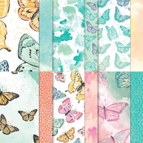 Butterfly-bijou-156824