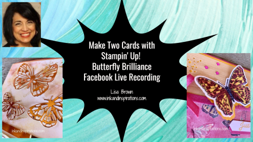 Butterfly-brilliance-live.youtube-thumbnail