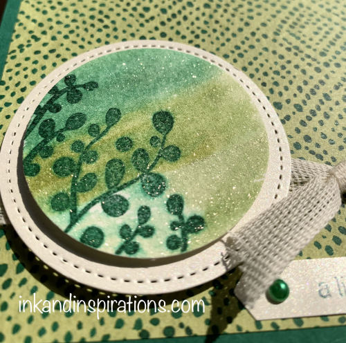Easy-handmade-card-circle-celebration