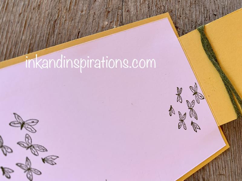 Fun-fold-card-dragonfly-garden