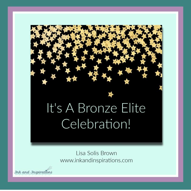 Bronze-elite