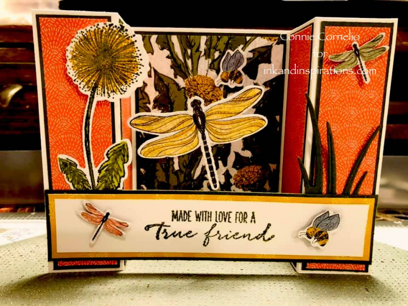 Connie-Cornelio-dragonfly-garden