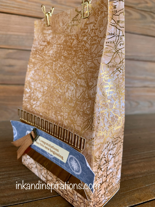 Make-a-gift-bag-with-patterned-paper