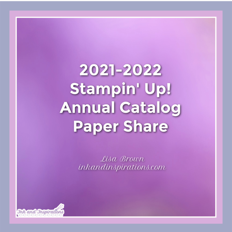 Paper-share
