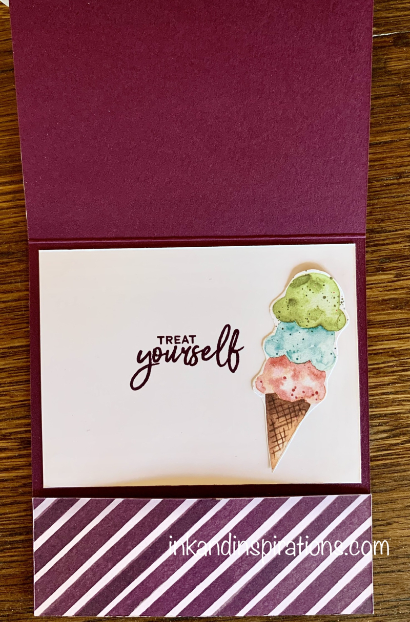 Easy-birthday-gift-card-holder-with-pocket