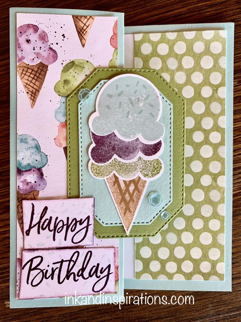 Fun-fold-card-children-birthday