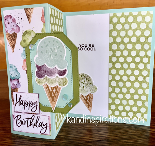 Fun-fold-birthday-card-children