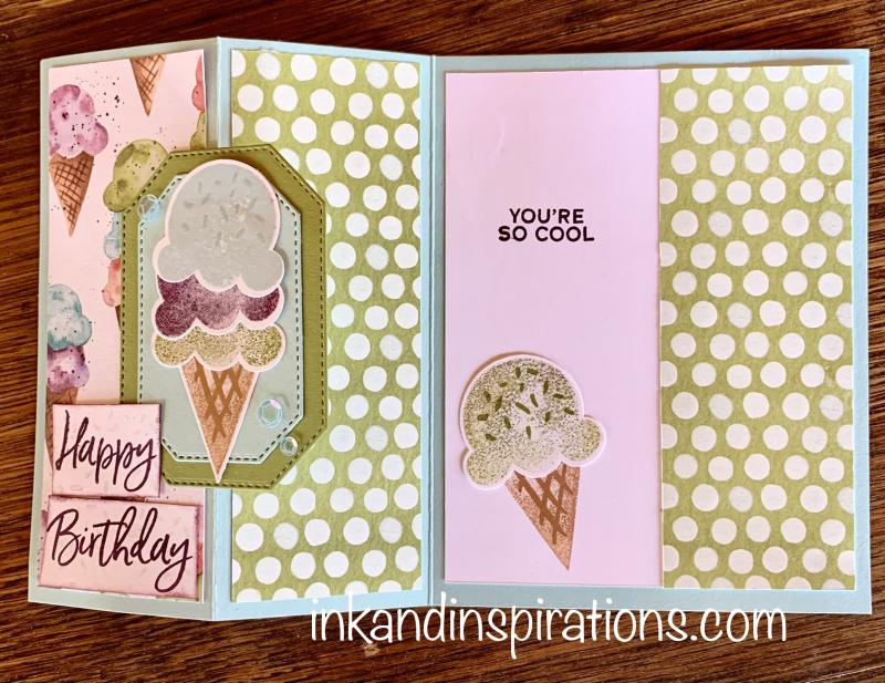 Birthday-card-children-fun-fold