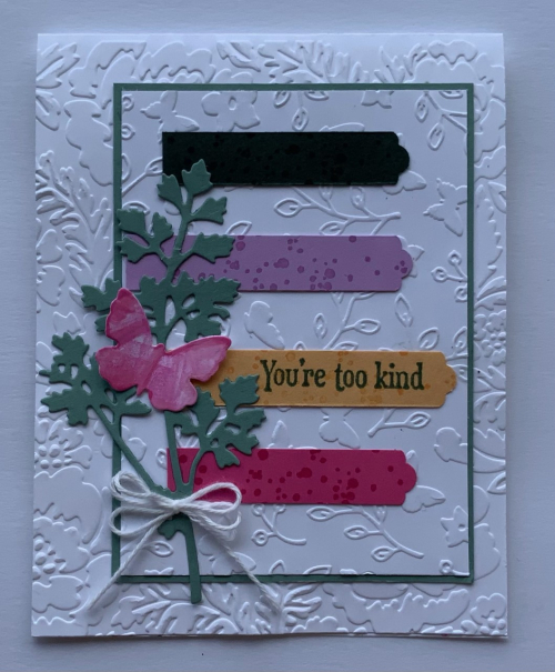 Quiet-meadow-card-of-kindness