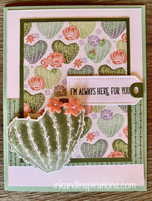 Cactus-flower-card-for-friend-1