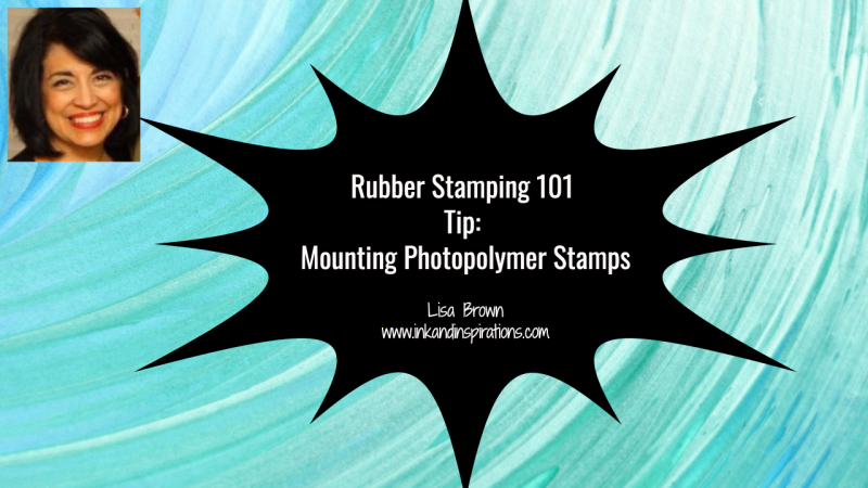 Mounting-photopolymer-stamps.youtube-thumbnail