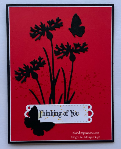 Thinking-of-you-card-1