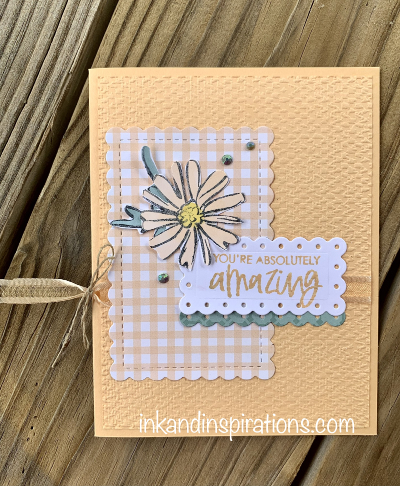 Tip-for-layering-in-cardmaking