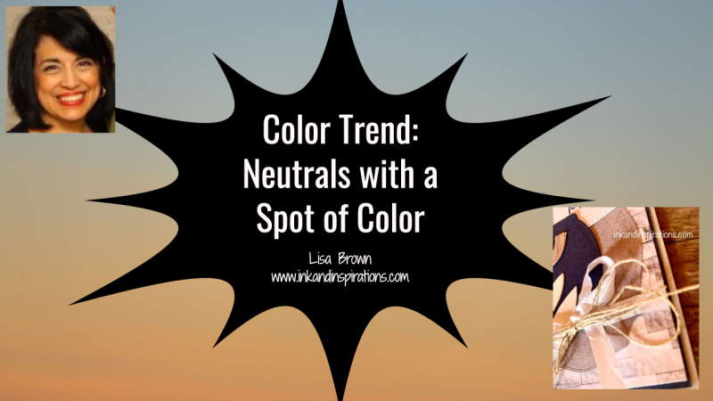 Premiere-neutrals-spot-of-color.youtube-thumbnail