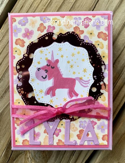 Back-to-school-gift-box-unicorn