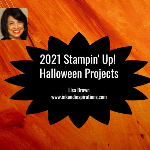 2021 Halloween-header.blog-post-image