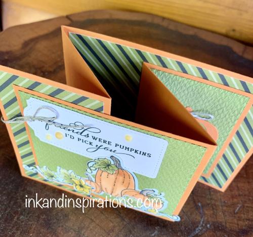 Double-z-fun-fold-card-pretty-pumpkins