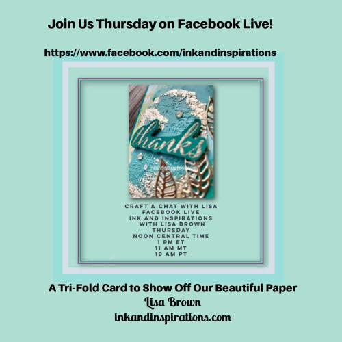 Tri-fold-fb-live