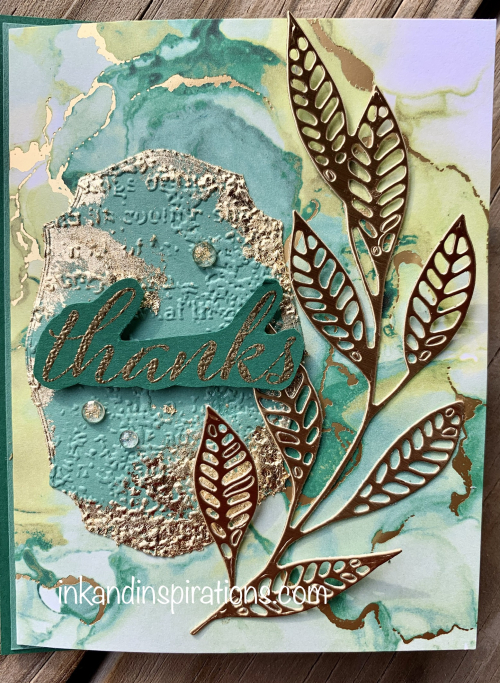 Stampin-up-artistically-inked-thank-you-card