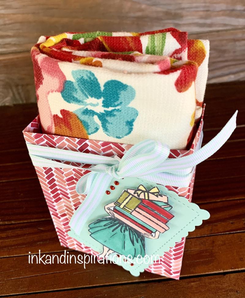 Stampin-up-delivering-cheer-gift-bag