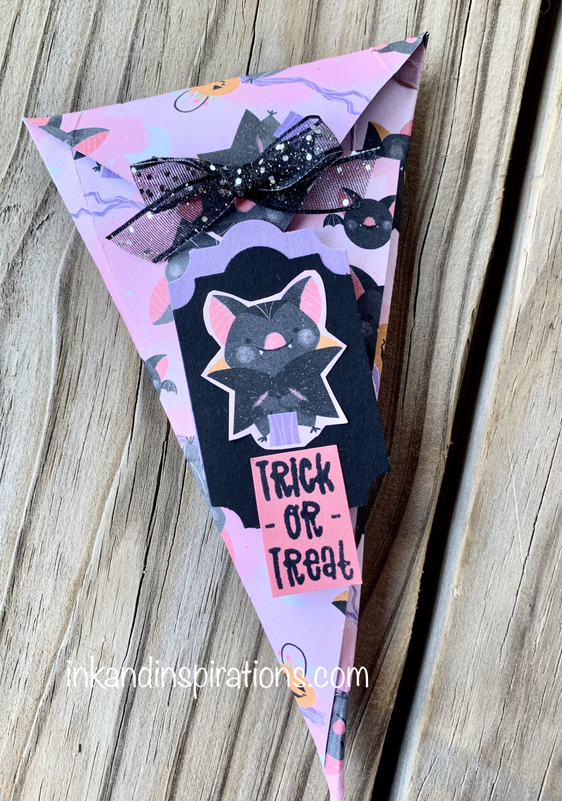 2021-Stampin-Up-Halloween-Project-treat-cone-1
