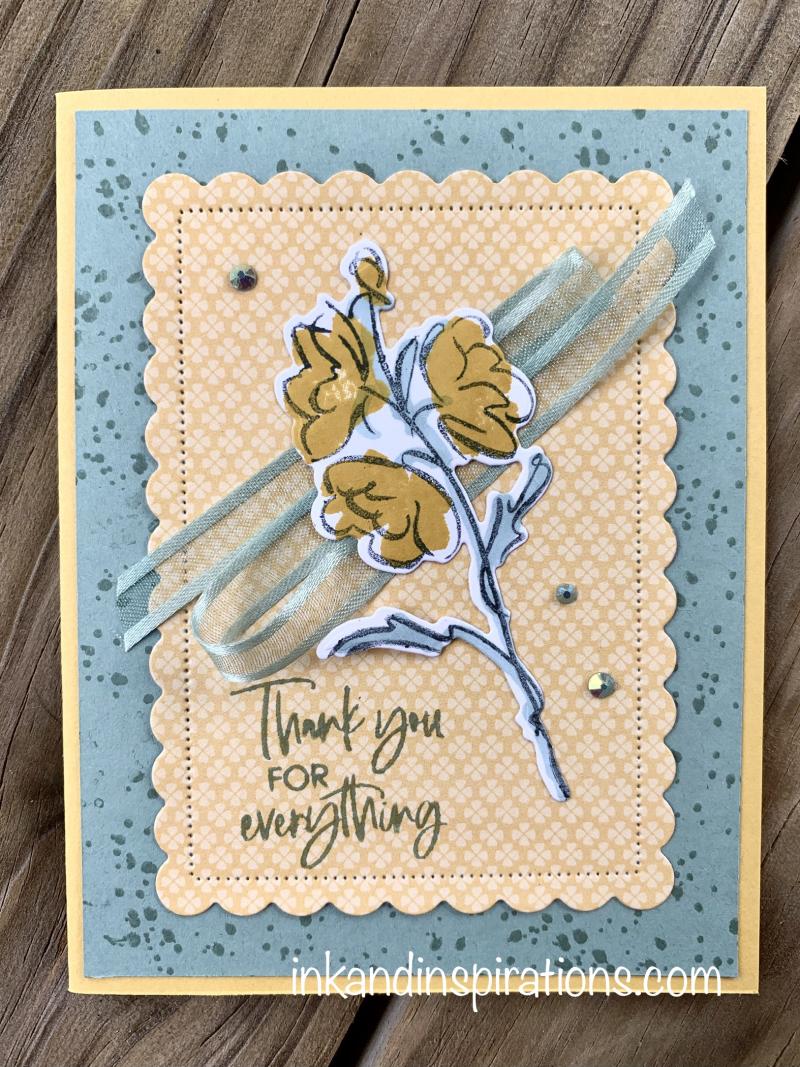 Contour-dies-to-enhance-handmade-cards