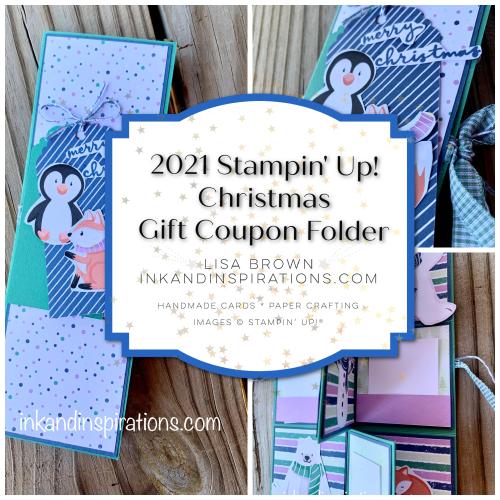 2021-Stampin-Up-Christmas-gift-coupon-folder-1