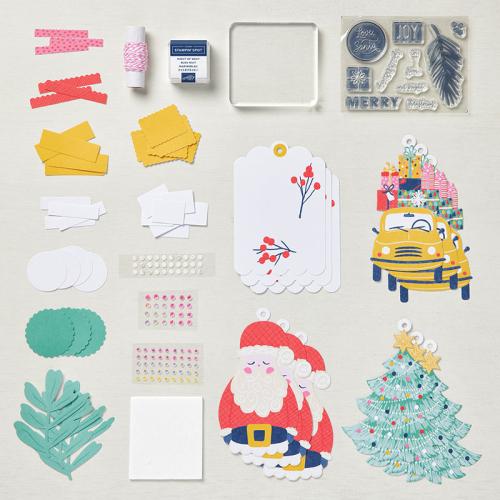 Love-santa-tag-kit-2