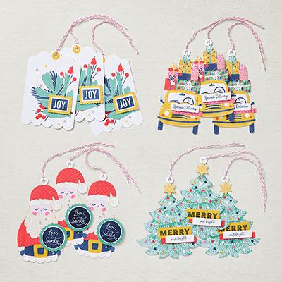 Love-santa-tag-kit-1