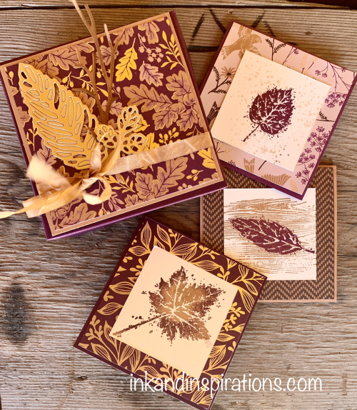 Blessing-box-with-3-x-3-cards